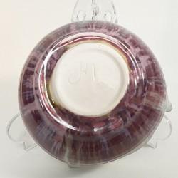 小尺寸瓷器瓷碗,下视图